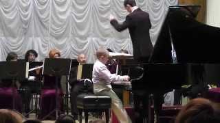 Токката - 3 класс отчётный концерт ДМШ 1 Концертный зал Шалкыма г.Караганда(Всекем привет и сегодня я хочу представить вам видео какие успехи по фортепиану я проявлял в 3 классе 7-8..., 2015-04-13T16:36:50.000Z)