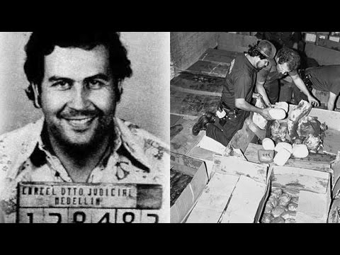 top-10-pablo-escobar-facts
