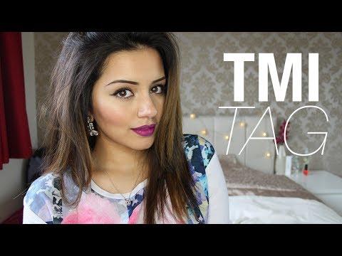 Tag | TMI | Kaushal Beauty