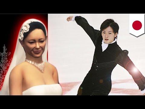安藤美姫、元婚約者から訴訟か…騒動に母親の影