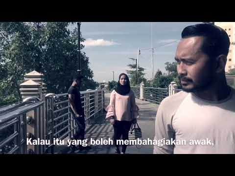 JANJI PALSU 2 short film
