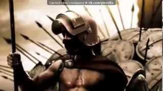 Беркут ГЕРОИ! Под музыку 300 спартанцев.