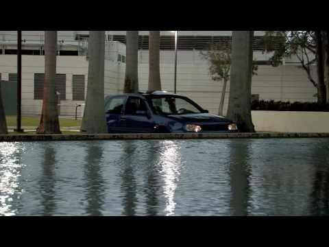 Dubbers, Inc - Private shoot: S4 R32 Cabrio...