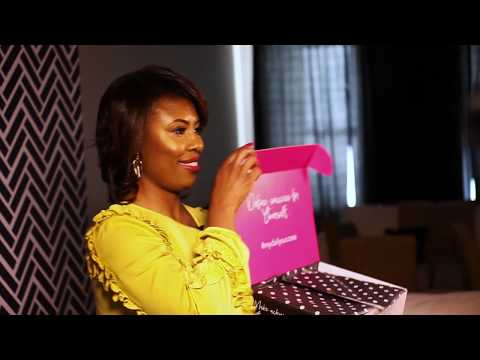 Daily Success Routine | Starting and Building a Women-Owned Online Professional Development Business