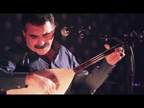 Erdal Erzincan - bilmem ağlasam mı