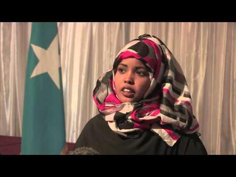 Regional Consultations In Mogadishu To Discuss 2016 Electoral Process In Somalia