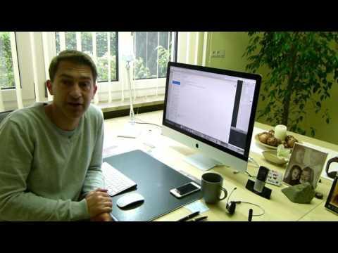 Webinar: Was funktioniert wirklich  im Internetmarketing?
