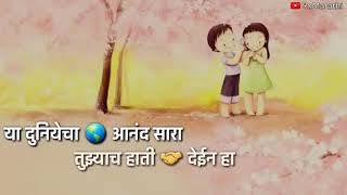 पोरी माझ्या मनान | Official | Rajneesh Patel Pori Mazya Manan | Koli Songs | Koli Hits Marathi Songs