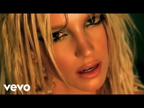 Britney spears videos sexis porn