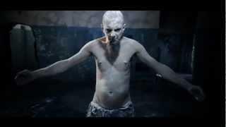 GNIDA - Deathday (Official Video)