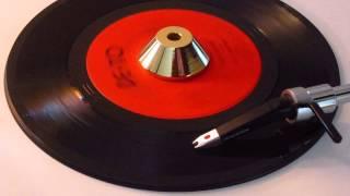 Dee Edwards - Possess Me - DE-TO