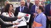 W piątek, 12 października 2018 roku odbyła się konferencja prasowa dotycząca zadania rozbudowy drogi wojewódzkiej nr 973. W wydarzeniu uczestniczyli marszałek województwa świętokrzyskiego oraz lokalni samorządowcy.