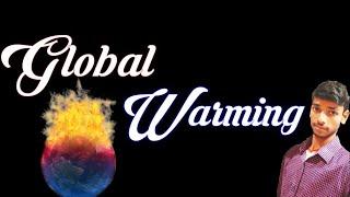 Global warming Speech || Best Global warming speech || Global warming speech 2018 || English Debate