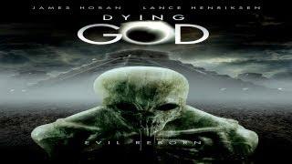 "Video ""Dying God"" Movie Trailer download MP3, 3GP, MP4, WEBM, AVI, FLV Oktober 2017"