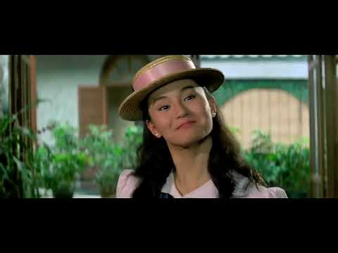 Jackie Chan action & comedy Tagalog full movie - YouTube