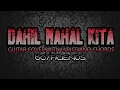 Download Dahil Mahal Kita - Boyfriends (Guitar Cover With Lyrics & Chords) MP3 song and Music Video
