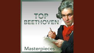 Symphony No. 9 in D minor, Op. 125, Adagio molto e cantabile - Andante moderato - Adagio