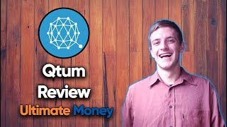Qtum Review - The Ultimate Money Guide to QTUM