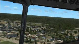 Cera Sim Bell 222B Repaint – Meta Morphoz