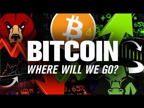 bitcoin:-where-will-we-go?-bullish-vs-bearish-case