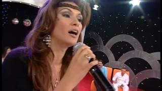 Mustafa Topaloğlu, Davut Güloğlu, Tuğba Altıntop, İlknur Soydaş - İbo Show - 15. Bölüm 3. Kısım