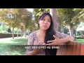 Capture de la vidéo Documentary About Hj Lim [4] - 슈퍼 코리안, 세계를 바꾸다 - 피아니스트 임현정