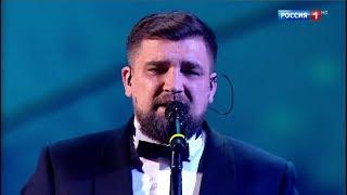 Баста - Сансара | Российская национальная музыкальная премия, 15.12.2017