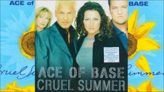 Ace of Base - 08 - He Decides (US Version)