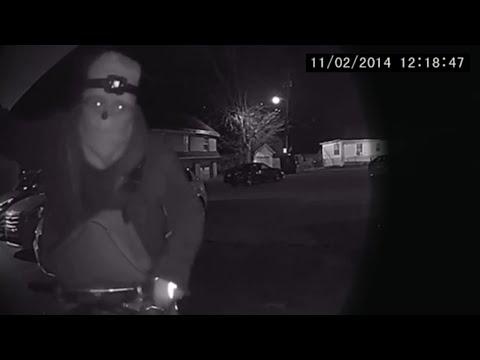 10-Most-Disturbing-Things-Caught-on-Doorbell-Camera-Footage