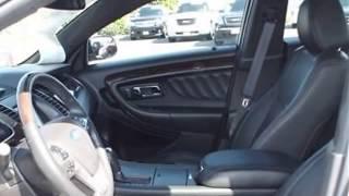 2013 Ford Taurus - Lake Buick Pontiac GMC - Lake Elsinore, CA 92531