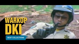 Video Chips - Nangkep Jambret download MP3, 3GP, MP4, WEBM, AVI, FLV September 2019