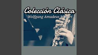Sinfonia concertante in E-Flat Major, K.364: II. Andante