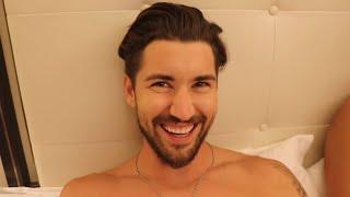 Jeff Wittek Best Moments in David's Vlog [Part 2]