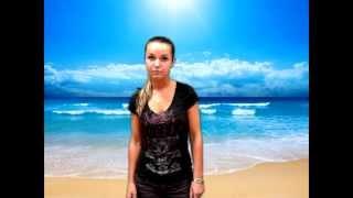 видео лидо ди езоло курорт на венецианской