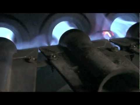 how-smart-valve-furnaces-work-and-troubleshoot.