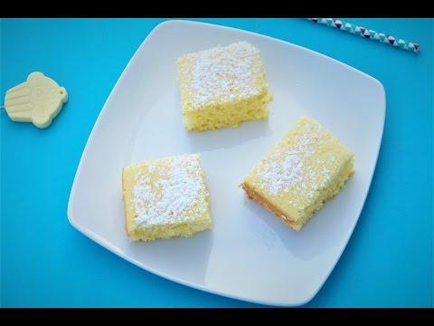 gateau-rapide-au-citron-sans-beurre