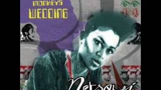 Netsayi - Punch Drunk
