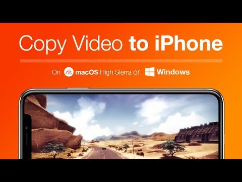 3 Reasons Why Native iOS Player is Better than Air Video HD