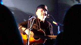 Billy Corgan - Antietam – Live in San Francisco