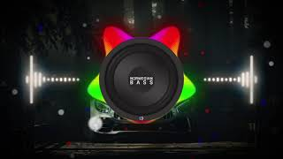 JVLA - Such a Whore  Stellular Remix   Bass Boosted  Resimi