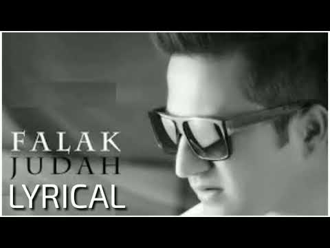 Judah Lyrics Ft Falak Shabir   Full HD Video Song _ Brand New Album 2013