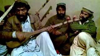 sabaz ali   new  song  2012 1 5
