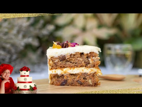 carrot-cake-recipe-with-lemon-cream-cheese-filling