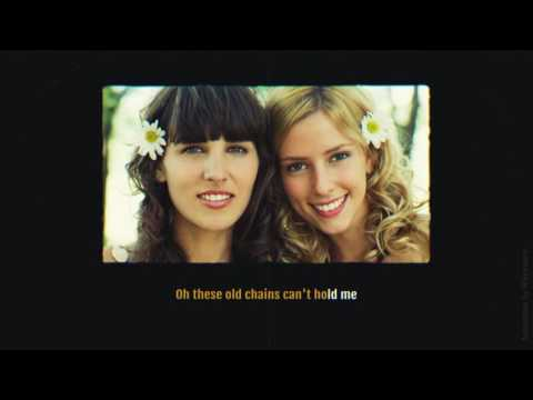 After Effects Template - Memories IV - Classic - Karaoke Slideshow