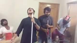 hilarious-parody-of-qb-umair-jaswal-coke-studio-song-dailymotion-188255433-mp4-h264-aac-ld-1