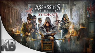 assassin s creed syndicate launch trailer pc ps4 xbox one
