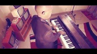 SAUTISOL Isabella - PIANO COVER