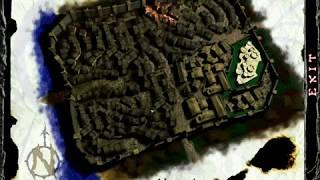 Let's Return to Krondor With the Necromancress! - Part 2