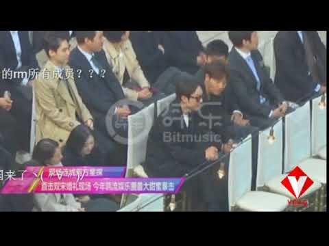 Toàn cảnh đám cưới Song Joong Ki - Song Hye Kyo | Song Joong-ki & Song Hye-kyo Wedding FULL