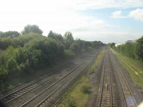 03.09.2011 NR LANGLEY (A460)